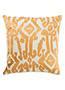 LSC35 - En Casa By Luli Sanchez Pillows