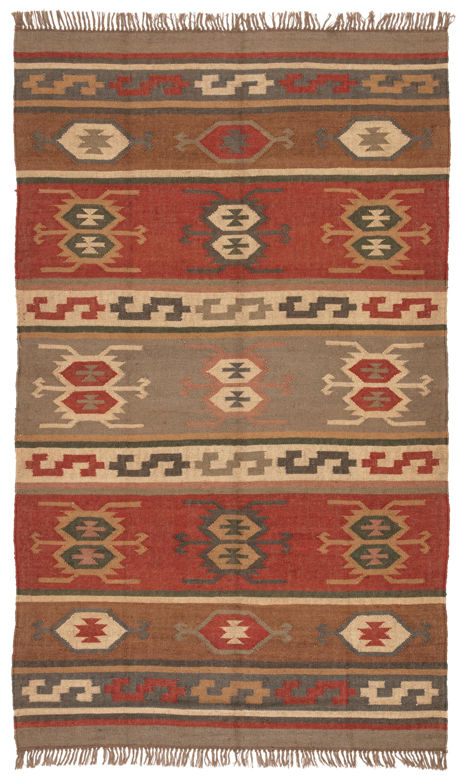 Jaipur Bedouin BD01 Cardinal