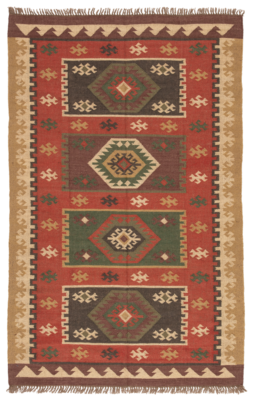 Jaipur Bedouin BD04 Zinfandel