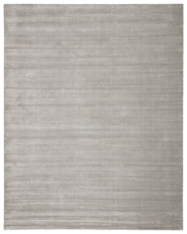 Jaipur Basis BI02 Gray