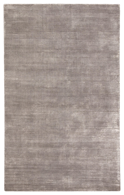 Jaipur Basis BI05 Gray