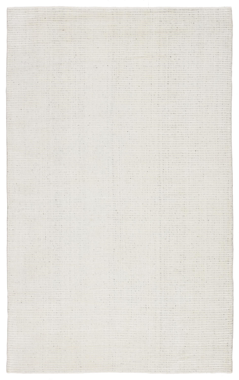 Jaipur Basis BI27 White