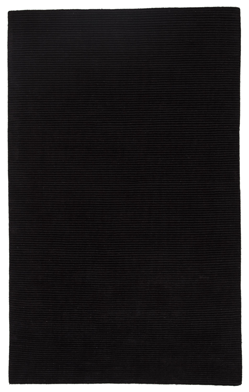 Jaipur Basis BI32 Black