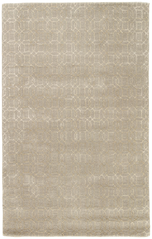 Jaipur Baroque BQ03 Neutral Gray