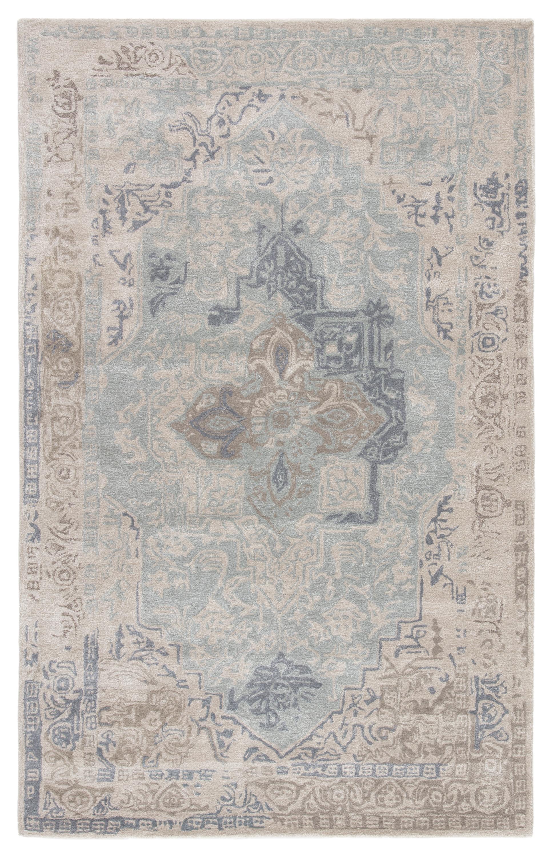 Jaipur Citrine CIT04 Gray