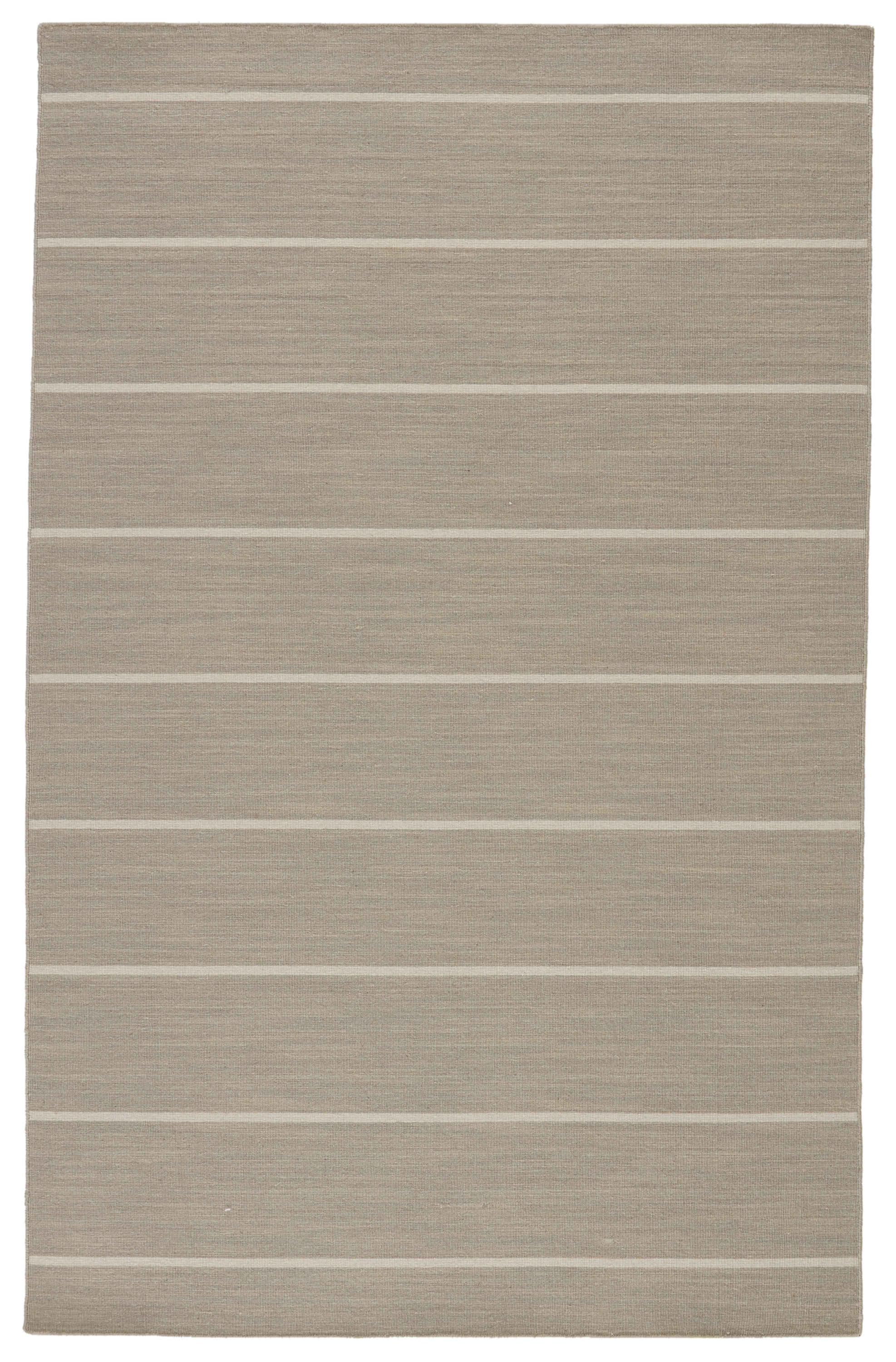 Jaipur Coastal Shores COH17 Gray