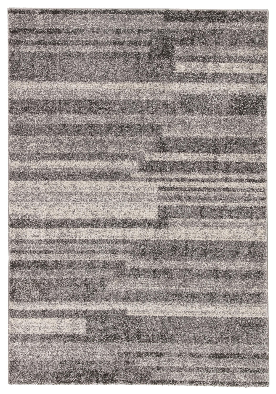 Jaipur Dalton DAT05 Gray
