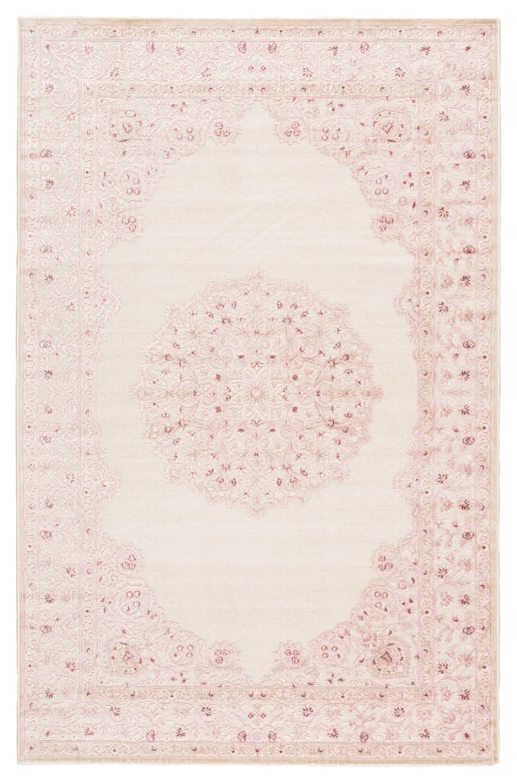 Jaipur Fables FB123 Bright White