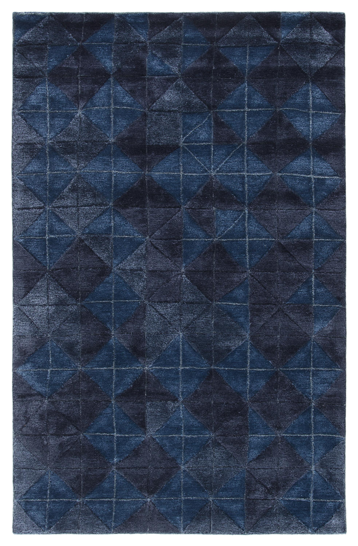 Jaipur Genesis GES04 Dark Blue