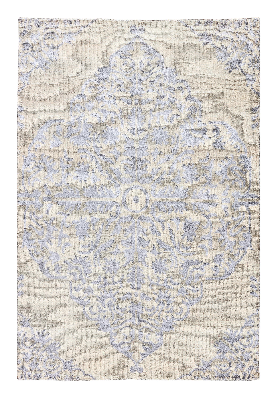 Jaipur Heritage HR05 Gardenia