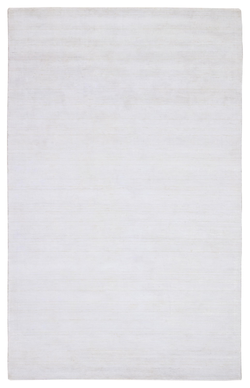 Jaipur Lustre LU07 White
