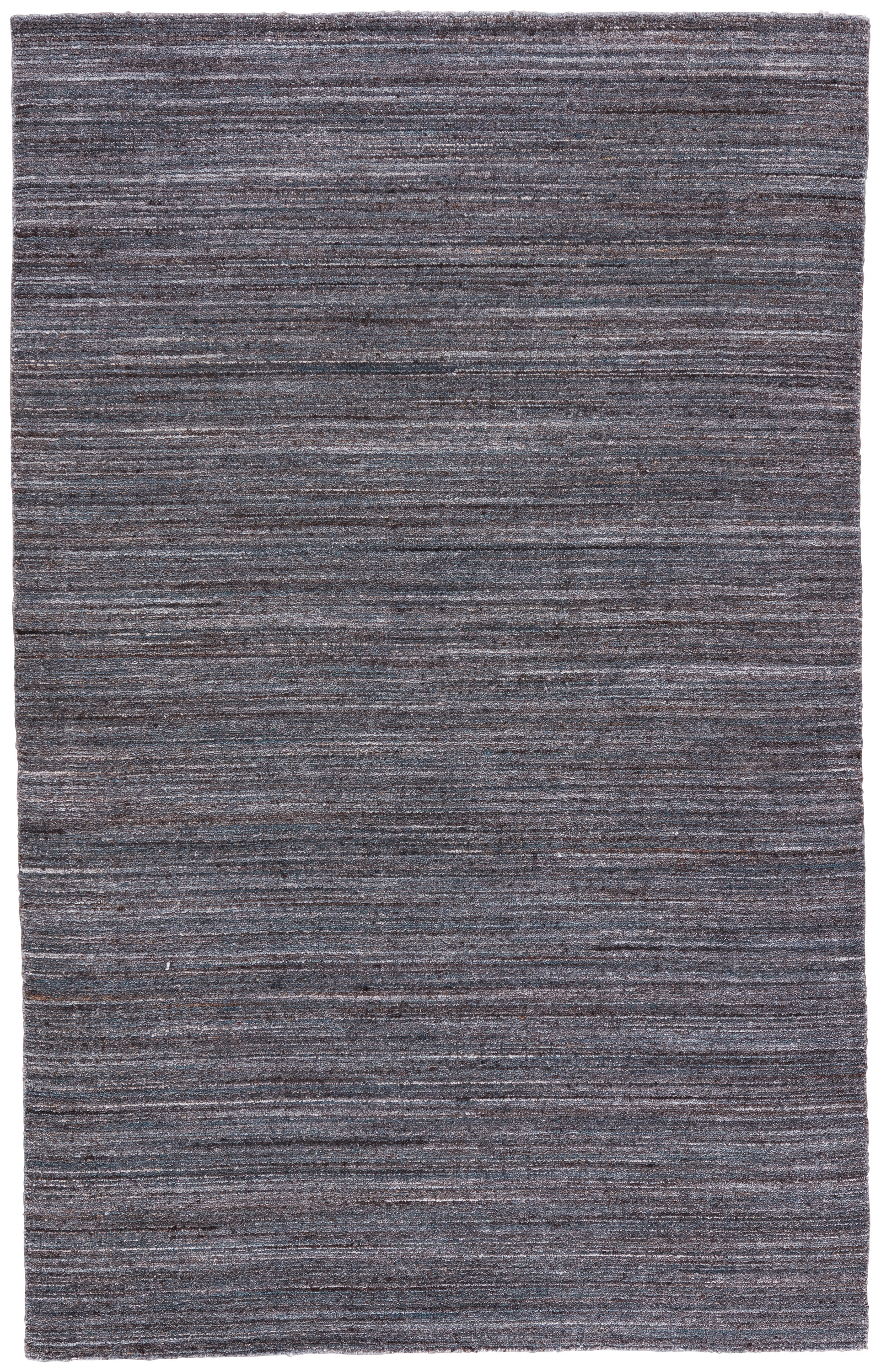 Jaipur Madras MDS01 Dark Gray