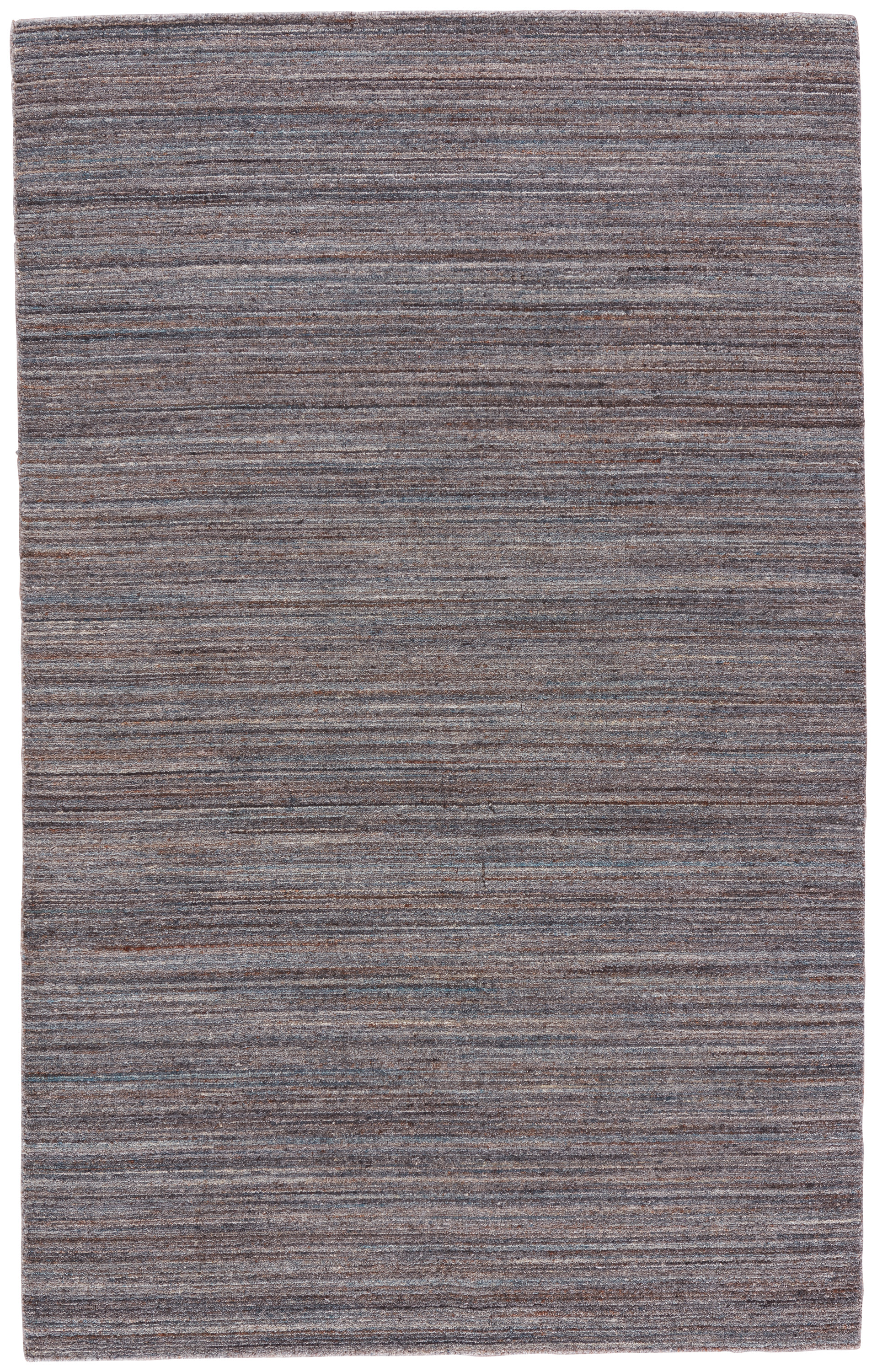 Jaipur Madras MDS02 Gray