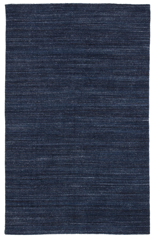 Jaipur Madras MDS06 Dark Blue