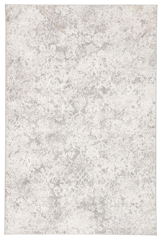 Jaipur Nashua NSH01 White