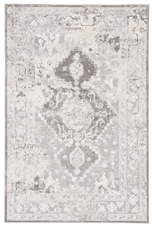 Jaipur Nashua NSH02 White