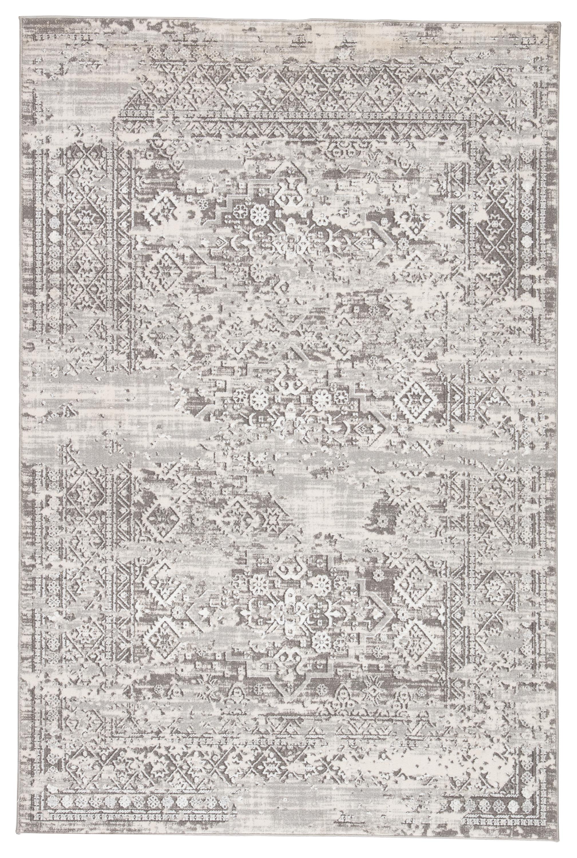 Jaipur Nashua NSH04 Gray