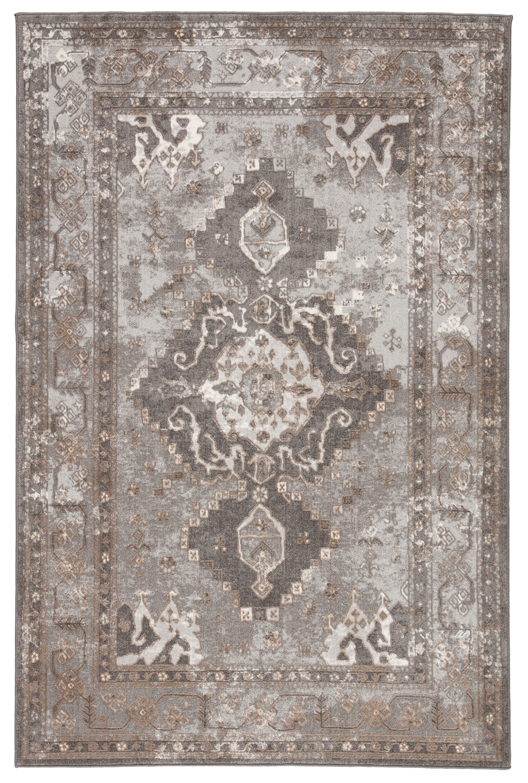 Jaipur Nashua NSH06 Gray