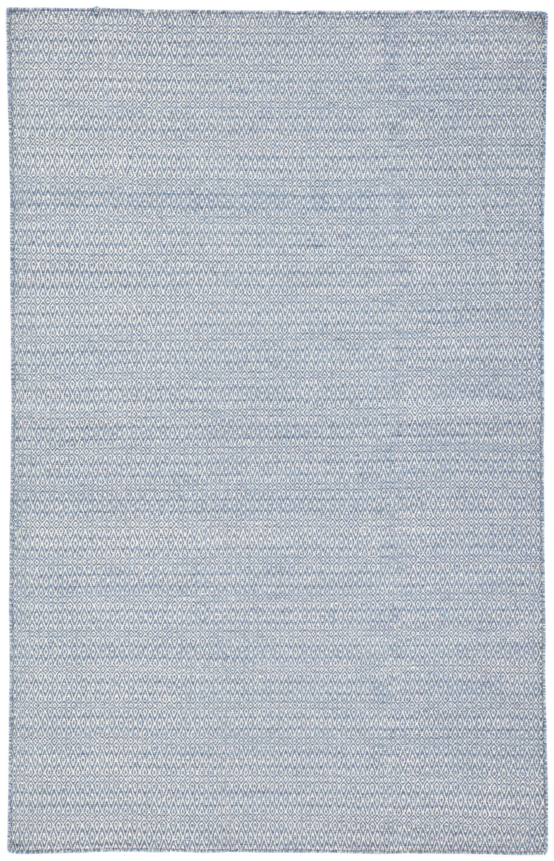 Jaipur Poise POE02 Blue