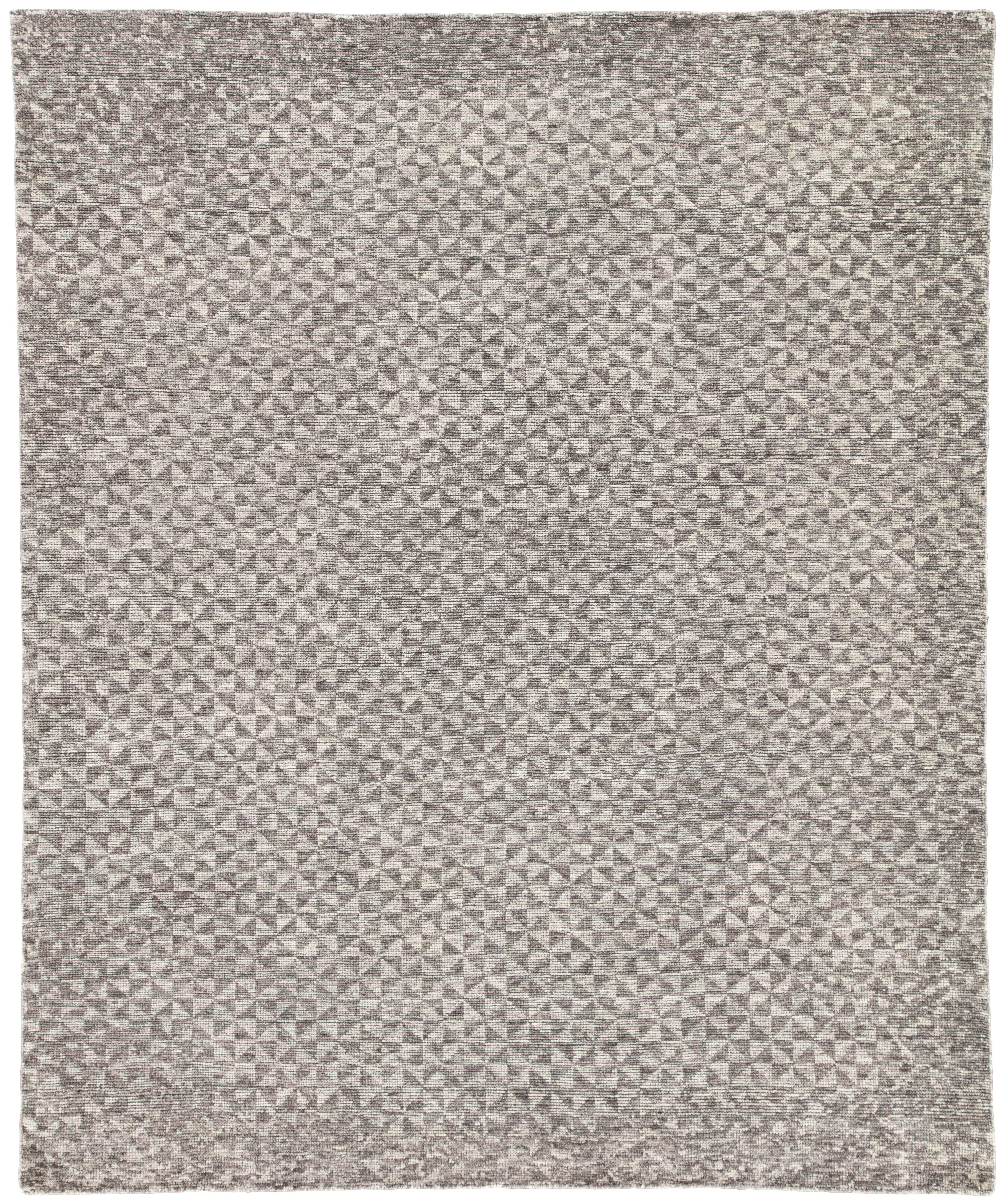 Jaipur Rize RIZ03 Dark Gray