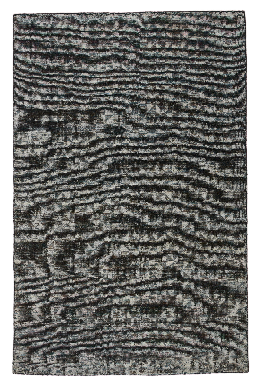 Jaipur Rize RIZ06 Gray