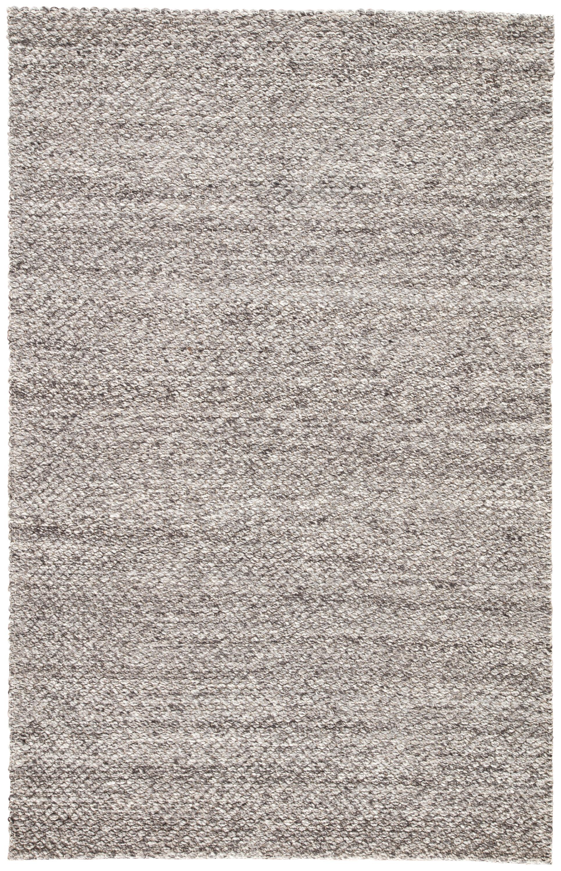 Jaipur Scandinavia Rakel SCR07 Gray