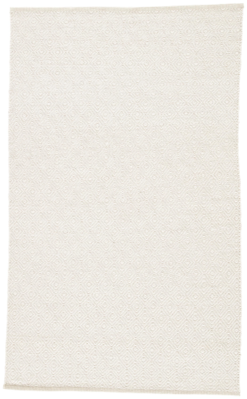 Jaipur Sigrid SIG01 White
