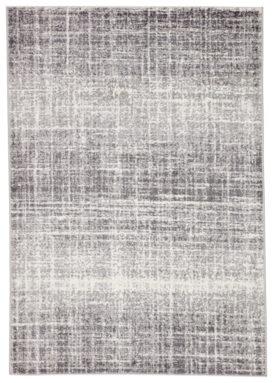 Jaipur Valen VAL03 Gray