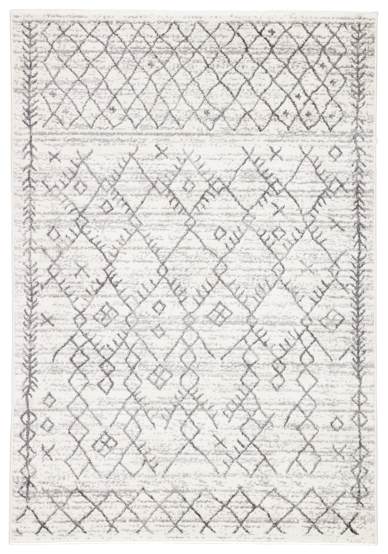 Jaipur Valen VAL04 White