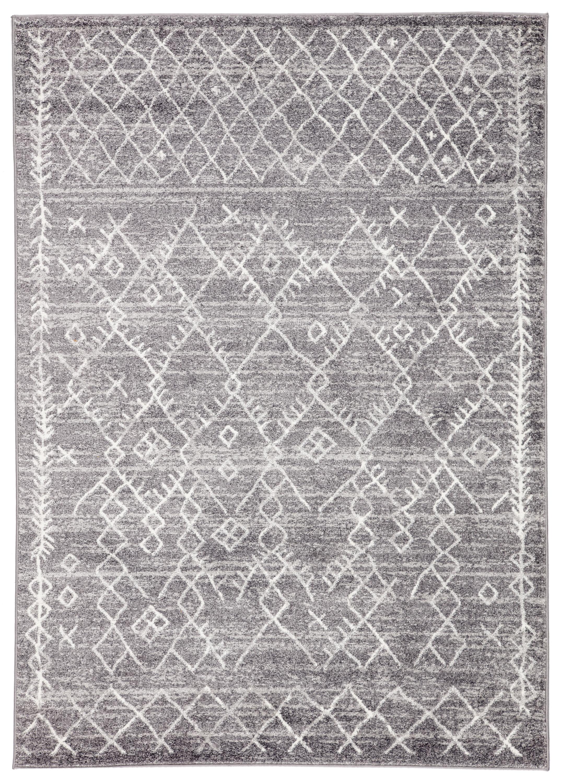 Jaipur Valen VAL05 Gray