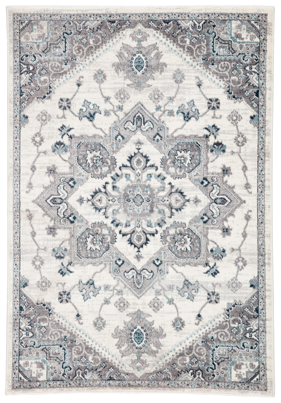 Jaipur Valen VAL10 White
